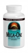 Mega-One Multi-Vitamin