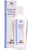 Eyebright Makeup Remover